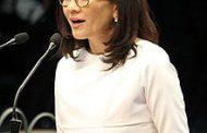 Secretary Aguirre tama lang daw na sinibak - ayon sa mga Senador