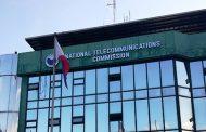 Content provider ng Globe, tinanggalan ng prangkisa ng NTC dahil sa nakaw na load
