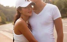 50-anyos na babae, napagkamalang girlfriend ng kaniyang anak dahil sa pagiging young-looking