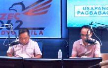Sakripisyo ng mga sundalong Filipino, dapat gunitain tuwing Araw ng Kagitingan....Pilipinas dapat huwag paaalipin sa mga dayuhan