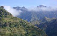 Mount Amuyao, isasarado sa publiko dahil sa basura