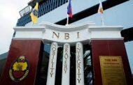 Isang dating Brgy chairman at apat na iba pa, arestado ng NBI dahil sa paggamit ng iligal na droga at paglabag sa Comelec gun ban
