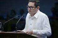 Kaso laban kay dating Pangulong Noynoy Aquino kaugnay sa isyu ng Dengvaxia, tinawag na cover-up ng Oposisyon