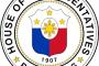 1.6 bilyong pisong target collection ngayong buwan, naabot ng BOC-Port of Subic