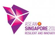 Asean, umaasang magkakaroon ng solusyon ang Trade war ng China at US