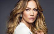 Jennifer Lopez magkakaroon ng sariling make-up line