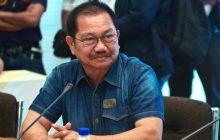 Agriculture secretary Manny Piñol, itinuwid ng Malakanyang sa isyu ng NFA