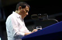Nilagdaang EO vs. Illegal Contractualization, dapat gawin nang isang batas - Prof. Clarita Carlos