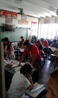 Comelec, sinisingil na ng mga guro na nagtrabaho noong Barangay at SK elections
