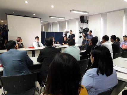 Bagong Food technologies ng DOST-ITDI, may malaking maitutulong sa paglago ng Food industry sa bansa