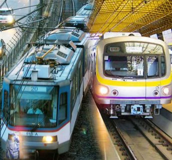 Refund sa fare hike sa LRT at MRT, dapat ipatupad sa halip na dagdag pasahe