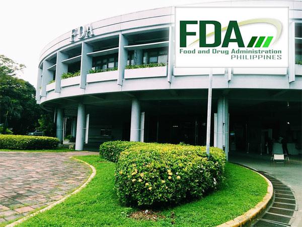 Bakuna para sa Covid-19, posibleng sa Abril 2021 maging available - FDA