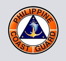 Siyam na opisyal ng Philippine Coastguard, sinuspinde ng Ombudsman