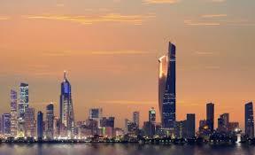 Total deployment ban sa Kuwait, binawi na ni Pangulong Duterte
