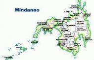 Ilang lalawigan sa Mindanao, maagang nakaranas ng pag-ulan dahil sa ITCZ