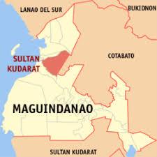 Maguindanao, niyanig ng lindol