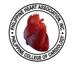 12 Milyong mga Pinoy, may mataas na Blood pressure...Stress sa trabaho, isa sa mga dahilan ng pagiging Hypertensive
