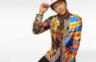 2-days Concert ng Fil-Am singer na si Bruno Mars, magsisimula na mamayang gabi