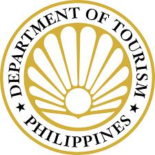 Limang DOT Officials, nagbitiw na sa puwesto