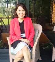 Dating Tourism secretary Wanda Teo at iba pang opisyal ng DOT, ipatatawag sa Senate hearing
