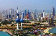 Total Deployment ban sa Kuwait dapat Selective lamang- Senador JV Ejercito