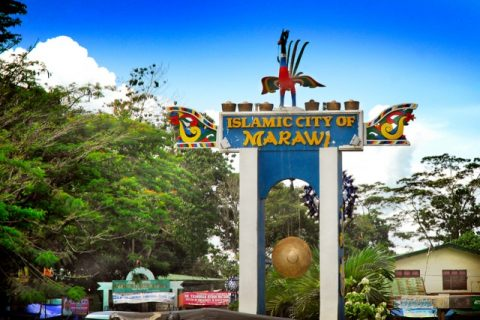 Comelec, pinag-aaralan ang posibilidad ng pagsasagawa ng Barangay at SK Polls sa Marawi city