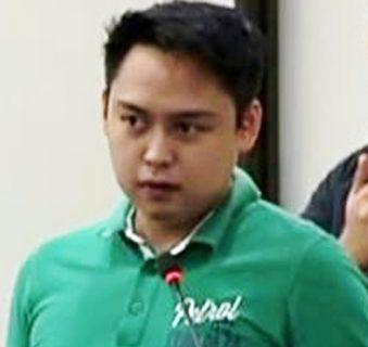 Manila RTC, ipinagpaliban ang pagdinig sa mosyon ni Customs fixer Mark Taguba na makapagpiyansa sa kasong Drug importation