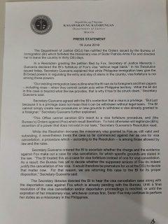 Modernized jeepney project ng DOTr, inilunsad sa Senado