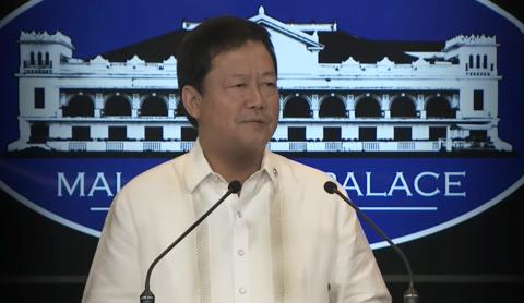 Isa pang petisyon na kumukuwestyon sa pagkalas ng Pilipinas sa ICC, inihain sa Korte Suprema
