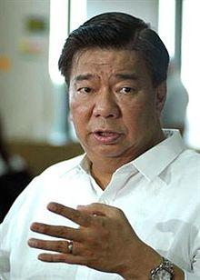 OSG naghain na ng komento sa apela ni dating Chief Justice Sereno laban sa Quo Warranto ruling sa kanya