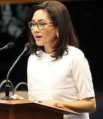 Pangulong Duterte nilagdaan na ang Mental Health law - ayon sa mga Senador