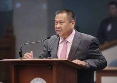 Policy of appeasement and accomodation ng gobyerno sa China, ipinarerepaso dahil sa kakarampot na investment sa Pilipinas