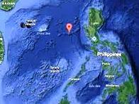Davao City Mayor Sarah Duterte, inihahanda umano ni Pangulong Duterte para tumakbo sa 2022 Presidential elections