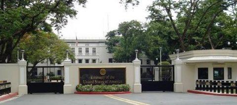 Pilipinas, pang-12 sa Top internet users sa buong mundo