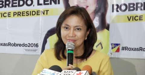 Bangsamoro at DOE pinayagan ng mag -explore ng Fossil fuel sa Mindanao