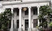 Presidente at mga Board of Directors ng Coconut Industry Investment Fund, nagsumite ng mass resignation sa Pangulo