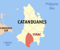 Korte Suprema, pinagbigyan ang kahilingan ng DOJ na mailipat ang lugar ng paglilitis sa mga kaso kaugnay sa nadiskubreng Mega Shabu lab sa Virac, Catanduanes