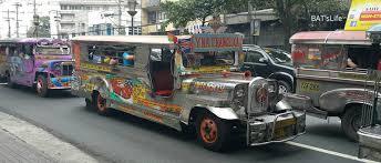 Vice Mayor ng Trece Martires sa Cavite, patay matapos tambangan