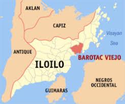 Manual recount sa isang Barangay sa Barotec Viejo, Iloilo, sinuspinde ng PET