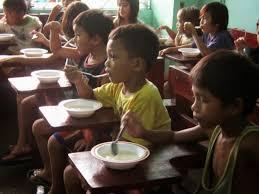 Tinatawag na double burden of Malnutrition,susugpuin sa pamamagitan ng bagong kaalaman sa nutrisyon - ayon saFNRI