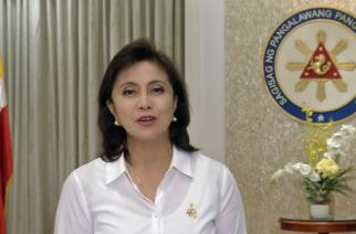 Vice Mayor ng Sapa-sapa, Tawi-tawi, patay matapos pagbabarilin sa Zamboanga City