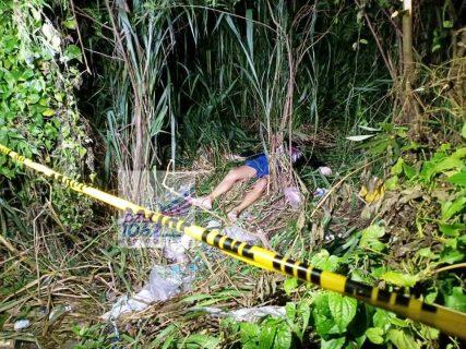 Dalawang rapist, patay sa engkwentro sa Payatas, Quezon City