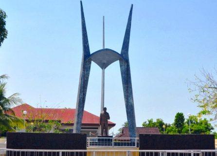 Marcelo H. Del Pilar day, ipinagdiriwang ngayon sa Bulacan