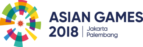 Indonesia, 'all set' na raw para sa 2018 Asian Games hosting