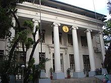 Court of Appeals Justice Jose Reyes Jr. itinalaga bilang bagong mahistrado ng Korte Suprema