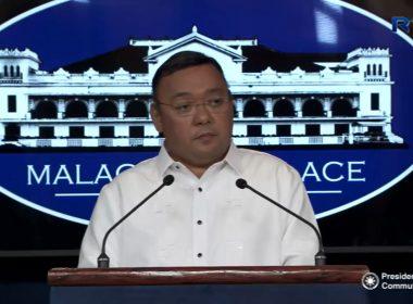 Magkasintahan, natagpuang patay sa Cavite