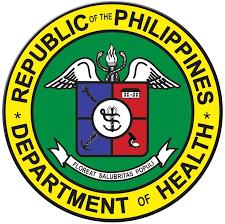 DOH, humahanap ng HIV/Aids Ambassadors