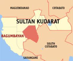 Pagpapasabog sa isang highway sa Sultan Kudarat, desperadong hakbang ng BIFF- ayon sa AFP