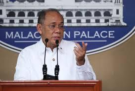 Biyahe ni Pangulong Duterte sa Israel at Jordan, may magandang idudulot sa Pilipinas - Malakanyang