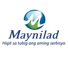 Rotational Service interruptions sa mga customers, inalis na ng Maynilad